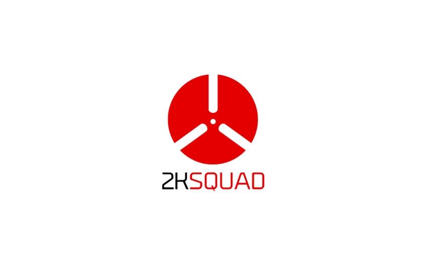 2K_logo