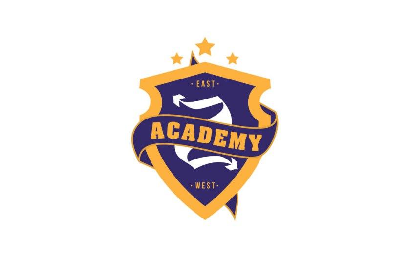 E2WA-logo
