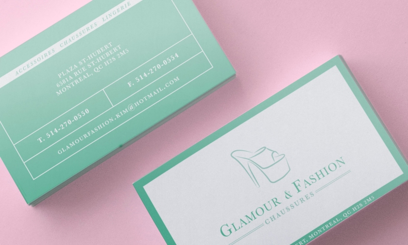 Glamour-Fashion_BC-cards