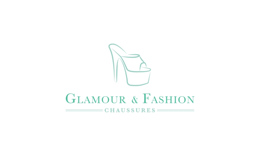 Glamour-Fashion_logo