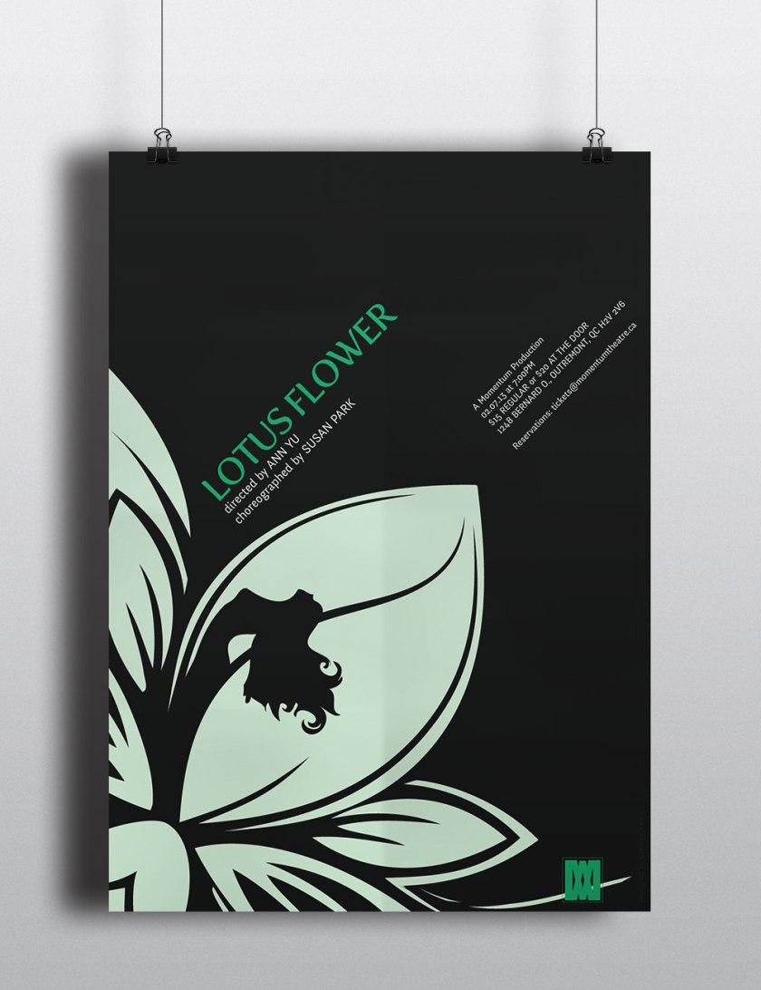 Poster_series2-1