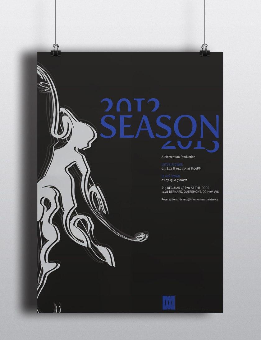 Poster_series3-1