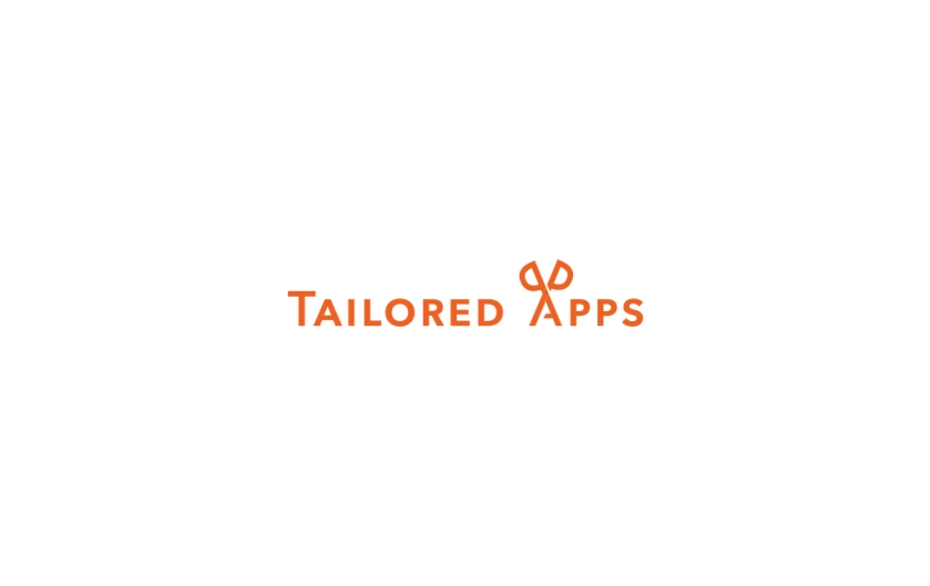 TailoredApps_logo